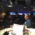 BWI 1st Monday Mixer - February