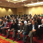 BWI Meetup - January (1)
