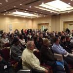 BWI Meetup - January (11)