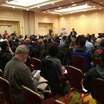 BWI Meetup - January (13)