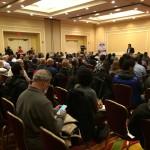 BWI Meetup - January (14)