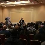 BWI Meetup - January (15)