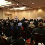 BWI Meetup - January (16)