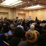 BWI Meetup - January (17)