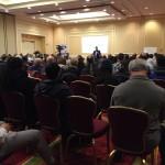 BWI Meetup - January (20)