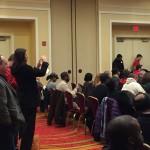 BWI Meetup - January (21)
