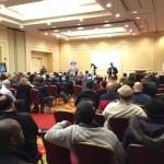 BWI Meetup - January (23)