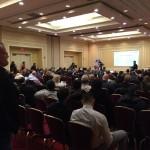 BWI Meetup - January (25)