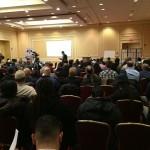 BWI Meetup - January (26)