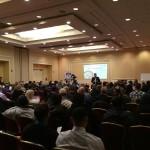 BWI Meetup - January (28)