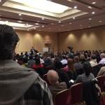 BWI Meetup - January (29)