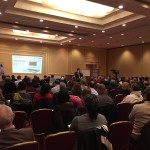 BWI Meetup - January (30)