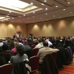 BWI Meetup - January (31)