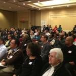 BWI Meetup - January (33)