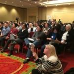BWI Meetup - January (36)