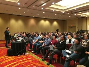 BWI Meetup - January (37)