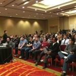 BWI Meetup - January (38)