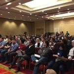 BWI Meetup - January (39)