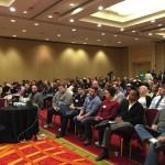 BWI Meetup - January (4)