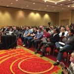 BWI Meetup - January (40)