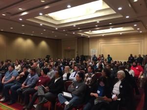 BWI Meetup - January (41)