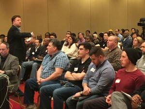 BWI Meetup - January (43)