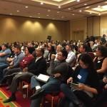 BWI Meetup - January (44)