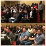 BWI Meetup - January (45)