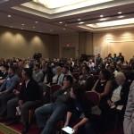 BWI Meetup - January (46)