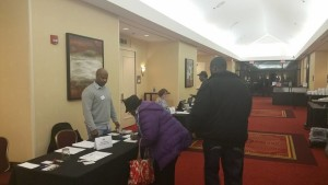 BWI Meetup - January (48)