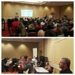 BWI Meetup - January (49)