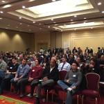 BWI Meetup - January (5)