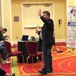BWI Meetup - January (8)