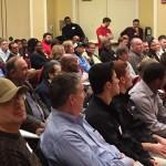 BWI Meetup - January (9)