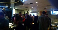 BWI 1st Monday Mixer - March, 2016