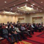 BWI Meetup - February, 2016