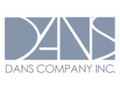 Dans Company Inc - BWI Meetup